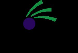 JuniperusCompany_logo_conv-by-IC